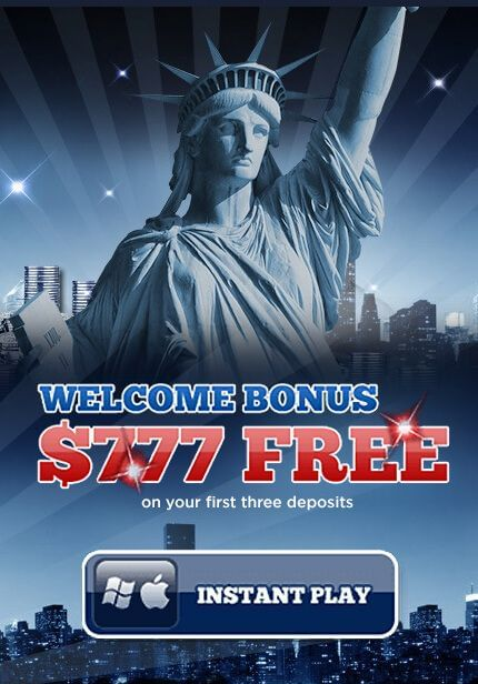 What Makes Slots So Desirable And Enticing Of All Casino… Slot Machine